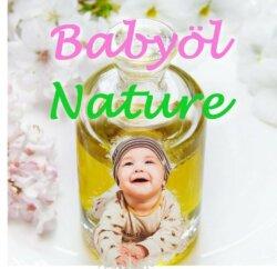 Babyl-WErbung-250x242_1.jpg
